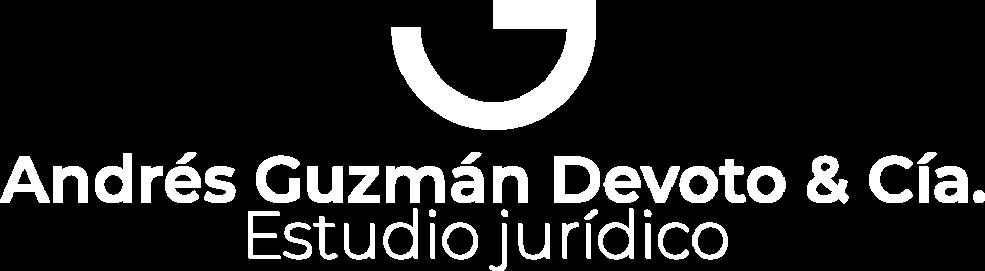 Andres Guzmán